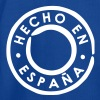 Hecho en España - Made in Spain - Kids' T-Shirt
