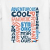 Encouraging Words - Kids' T-Shirt