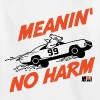 Animal Planet Humour Racing Hammerhead Shark - Kids' T-Shirt