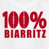 100 % Biarritz Olympique rugby 64 - T-shirt Enfant