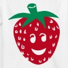 strawberry - Kids' T-Shirt