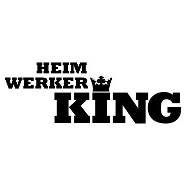 Heimwerker King