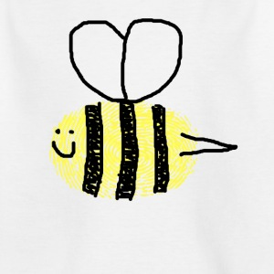 Bonne Queen Bee - T-shirt Enfant