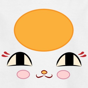 Lucky Cat / Lucky cat 2 - T-shirt Enfant