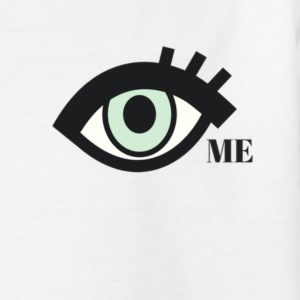 Watch Me - Kinder T-Shirt