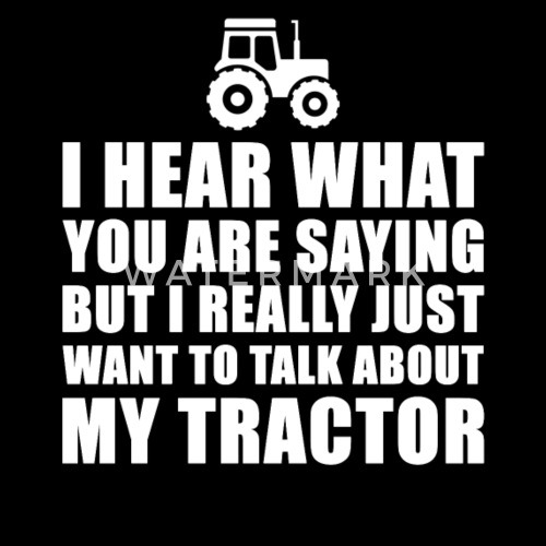 original gift for tractor fan by esen86 spreadshirt