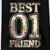 Best Friend - T-shirt barn
