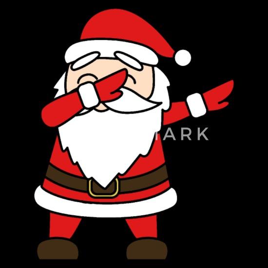 Joyeux Noel Techno.Pere Noel Dab Joyeux Noel Noel T Shirt Enfant Spreadshirt