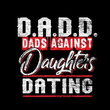 Dating alleenstaande vader met Teenage dochter