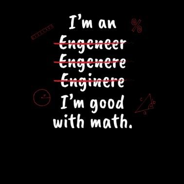 Dating matematik skämt