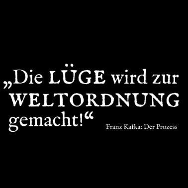 Franz Kafka Unterschrift Kinder Premium T Shirt Spreadshirt
