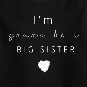 BIGSISTER Collection