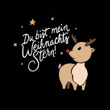 Weihnachtsbilder Elch.Weihnachten Weihnachtsfilm Der Kleine Lord Shirt Baby T Shirt
