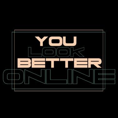 Online-Dating-Seiten arbeiten yahoo