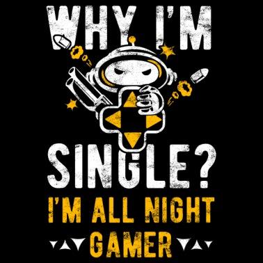 Gamer flicka dating