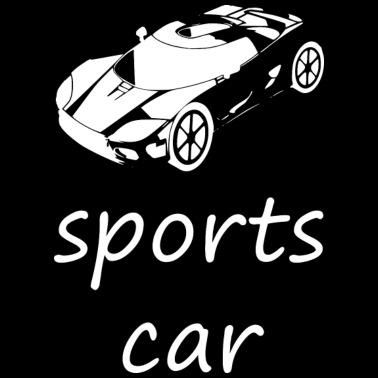 Mitsubishi Eclipse Race Car