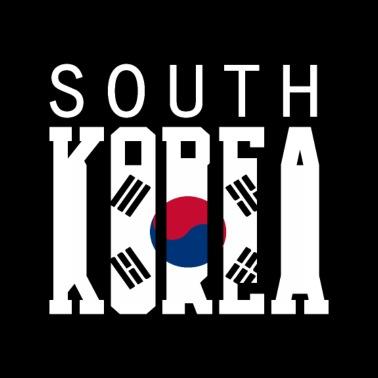 dating webbplatser Sydkorea