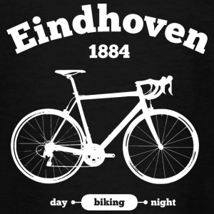 Bicycle Eindhoven - Kids' T-Shirt