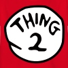 thing 2 - Kids' T-Shirt