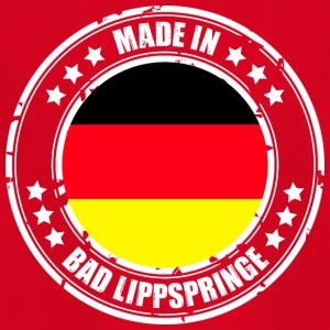 BAD LIP SPRINGS - Kids' T-Shirt