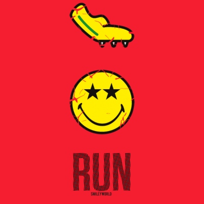 SmileyWorld RUN