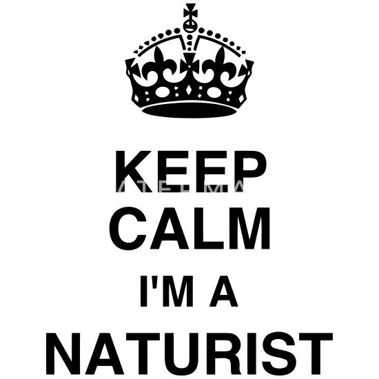 Girl fkk teen Nudist Websites