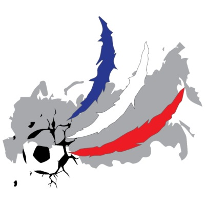 Coupe du Monde de Football Coupe du Monde France