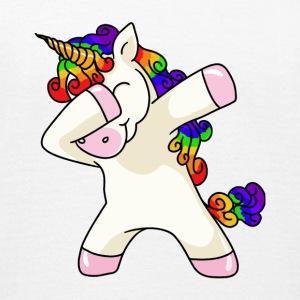 Cadeaux licorne commander en ligne spreadshirt - Image licorne ...