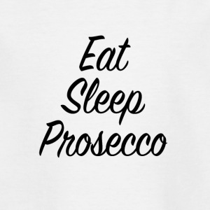 Prosecco - Teenager T-Shirt