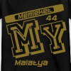 My Malatya 44 - Teenager T-Shirt