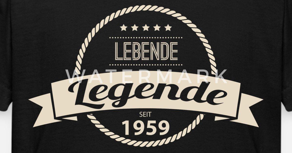 Teenager-Legende