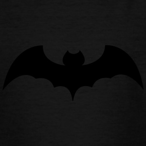 bat - Teenage T-shirt
