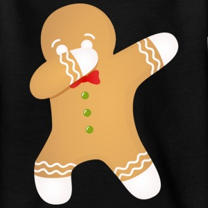 Christmas Cookie - Dabbing Dab Dance Gift