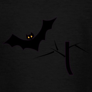 bat16 - Teenager T-shirt