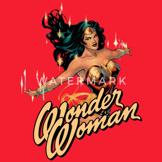 When was wonder woman made-6806