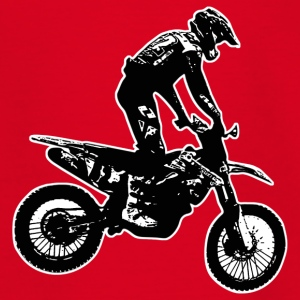 enduro black