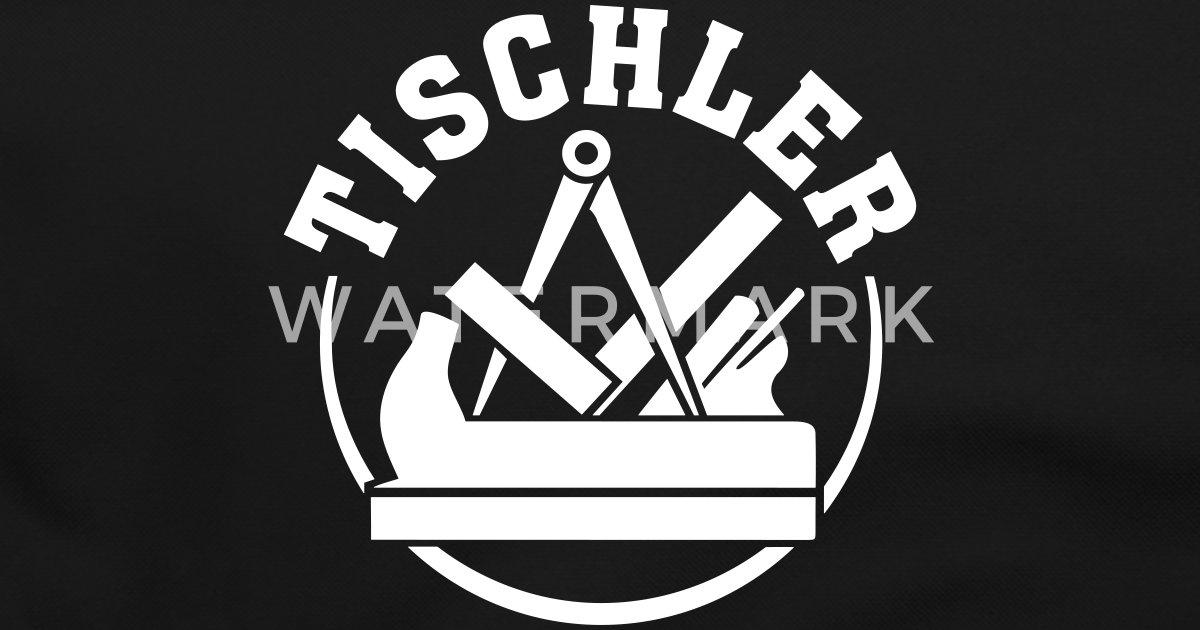 tischler schreiner von hearttoheart spreadshirt. Black Bedroom Furniture Sets. Home Design Ideas