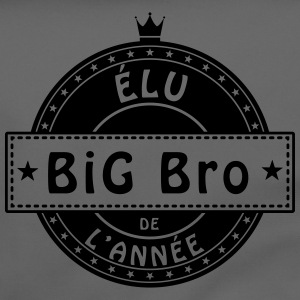 élu big brother grand frère