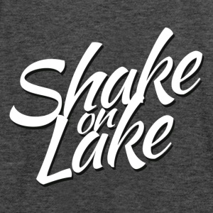 Shake on Lake 2017 - Frauen Tank Top von Bella