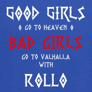 Bad Girls with Roll vol.2 - Women's Tank Top by Bella