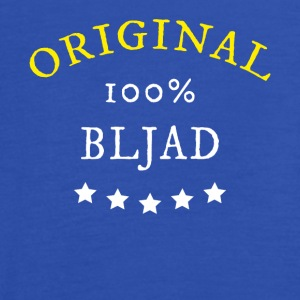 Originale 100% Bljad - Top da donna della marca Bella