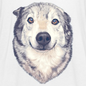 Good dog - Women's Tank Top by Bella