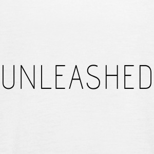 UNLEASHED - Frauen Tank Top von Bella