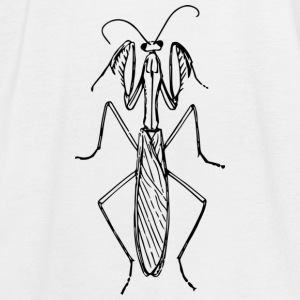 insect, - Women's Tank Top by Bella