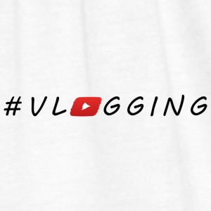 YouTube #Vlogging - Top da donna della marca Bella