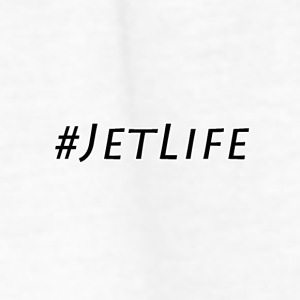 JetLife - Women's Tank Top by Bella