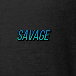SAVAGE - Women's Tank Top by Bella