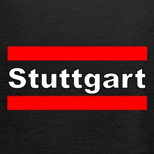 Stuttgart brands - Women's Tank Top by Bella