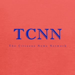 TCNN - Citizens News Network - Singlet for kvinner fra Bella