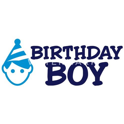 birthday boy by funny slogan t shirts spreadshirt